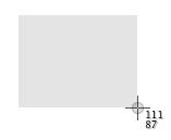 Ta en skärmdump med fri markering på Mac - svenska